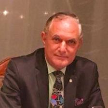 Adel Fekry Elsahanat.jpg