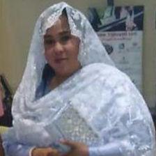 Mrs Faiza Al - Khalifa.jpg