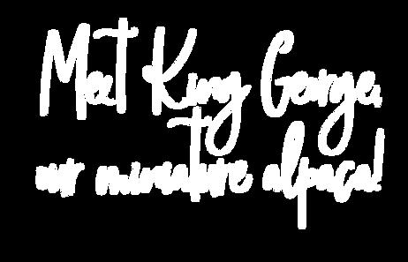 king george.png