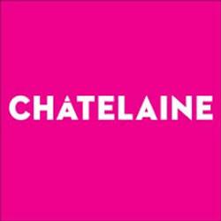 chatelaine 2.jpeg
