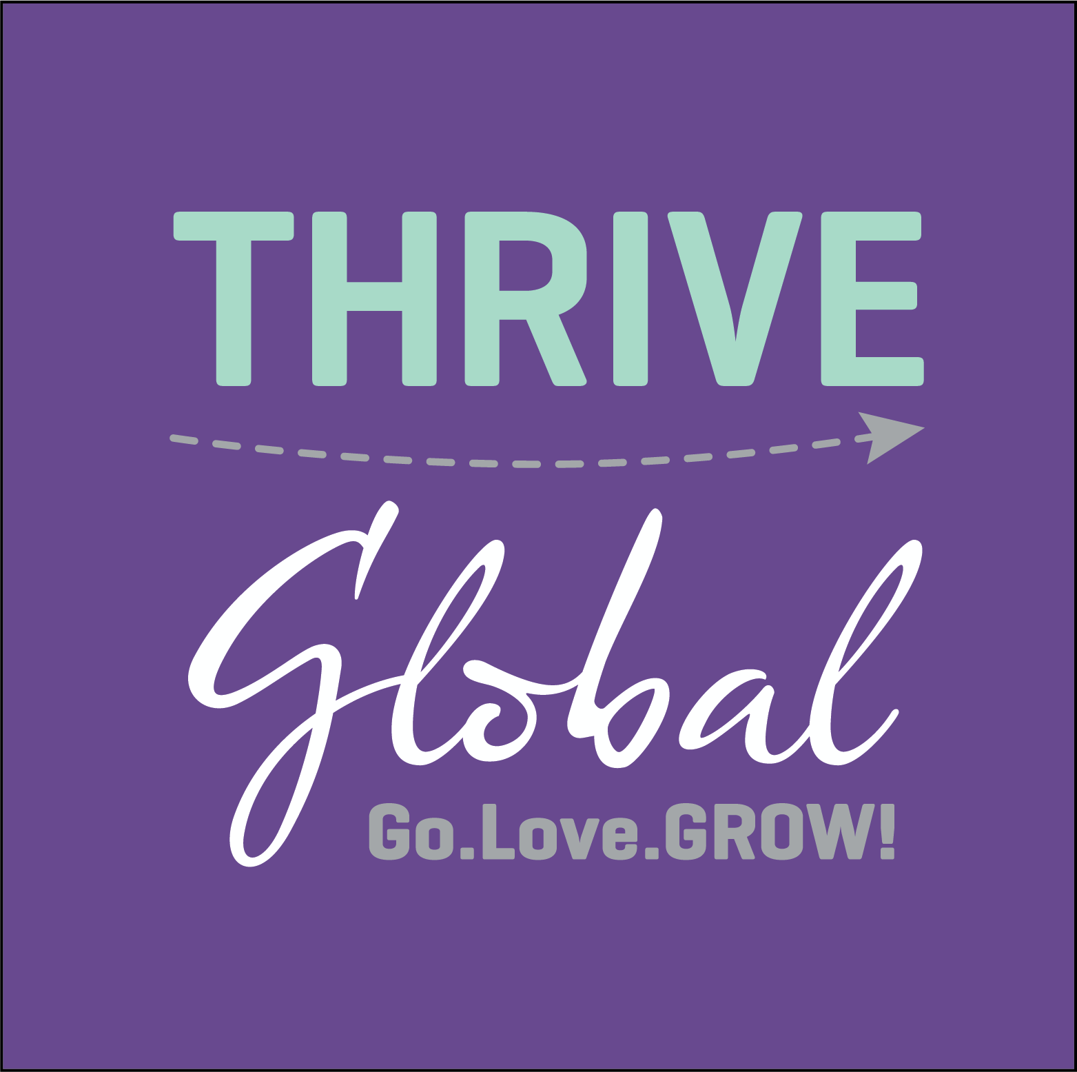 Thrive+Logo_REVISED+SQUARE+(1)