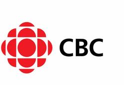 CBC_edited_edited