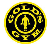 Golds_Gym_logo.jpg