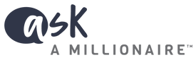 ASK_A_MILLIONAIRE_HEADER_LOGO-03.png