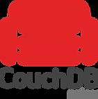 couchdb-vertical-logo.png