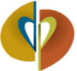 dpda_logo_edited.png