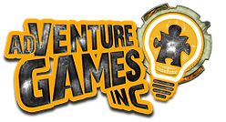 AdVenture_logo-with-grit_2018-02-23a-har