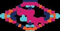 Logo_5DeMayo_NODATE-02.png
