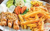 kip-sate-met-patat-chicken.jpg