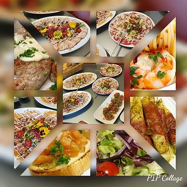 collage buffet.jpeg