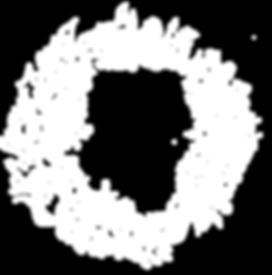 White wheel.png