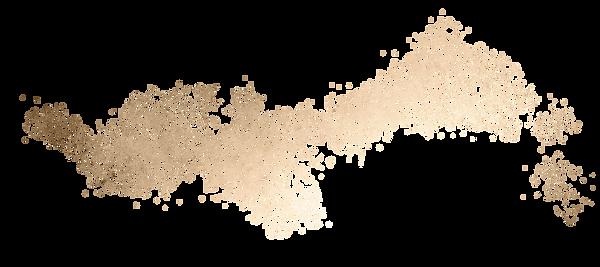 Gold Splatter1.png