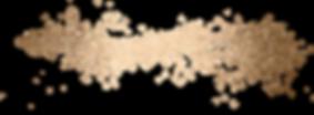 Gold Splatter5.png