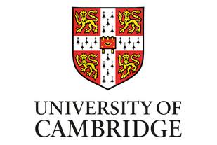 Magdalene College Cambridge visit