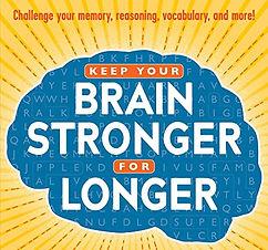 stronger brains.jpg