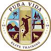 PURA VIDA_Jersey Art_23SEP2020_CMYK copy