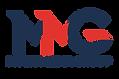 лого ммг-02.png