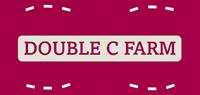 Double-C-Farm-logo.png