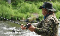 garclip-fisherman _edited
