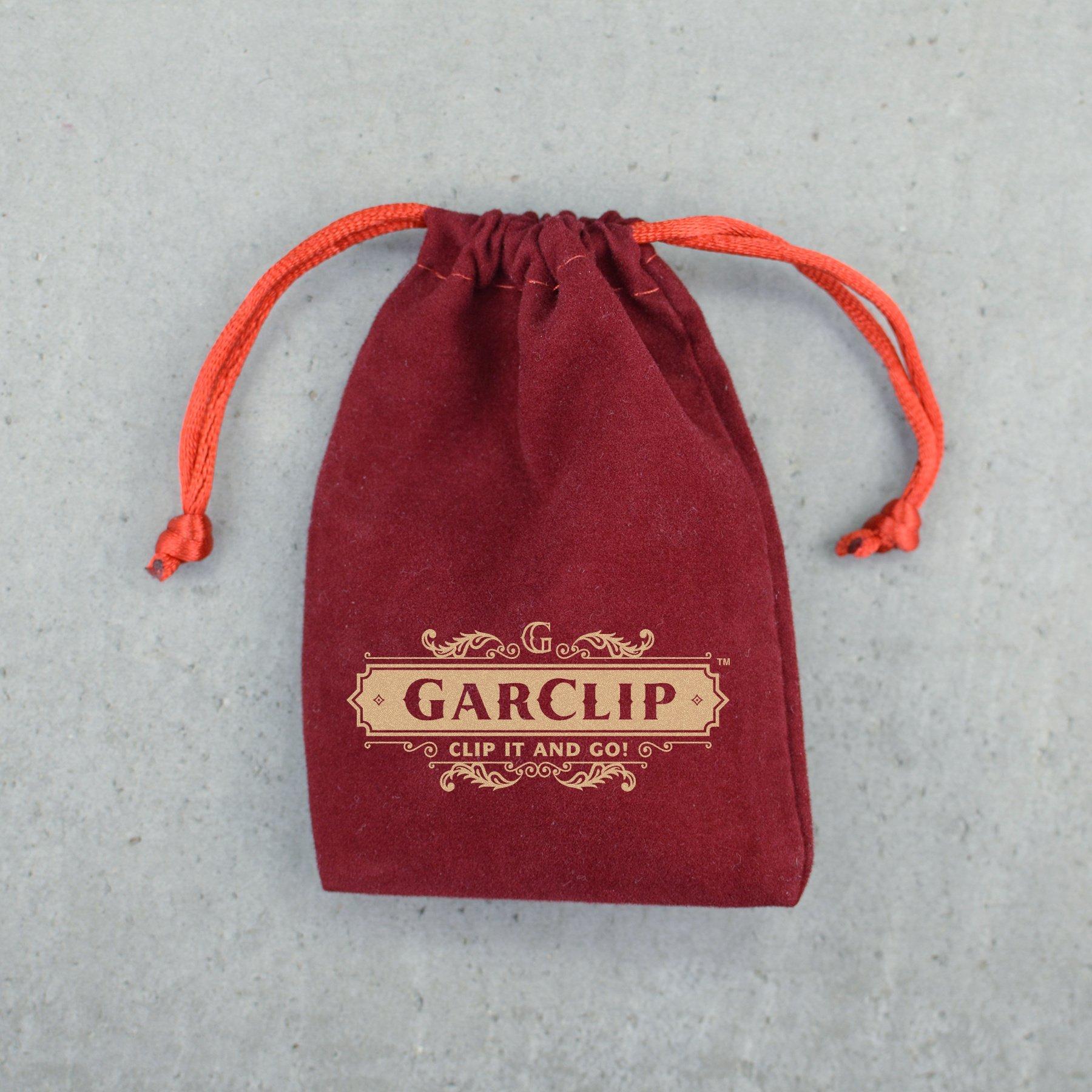 Red_garclipbag