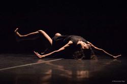BK Dance Project