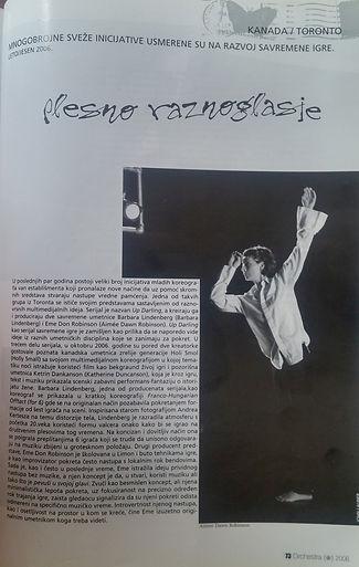 Orchestra Magazine-ADR-2006.jpg