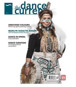 THD Cover.JPG