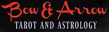 Bow & Arrow-small logo-ADR-2020.png