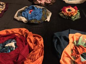 Aimee Dawn Robinson-Seven-Costume-Instal
