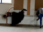 Aidancers in Trace Dance Workshop 10 - Ol