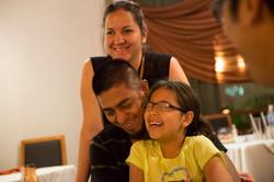 zarco family 1
