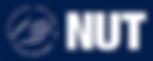 NUT_logo.png