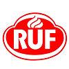 RUF-Logo_600er.jpg