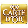 carte-dor_logo_03_300er.jpg