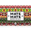 logo_mate-mate_300er.jpg