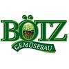 boetz_kresse_logo_01_300er.png