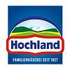 logo_hochland_300er.jpg
