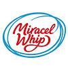 miracel_whip_logo_600er.jpg