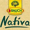 logo_nativa_300er.jpg