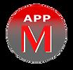 logo_m_app_frei_300er.png