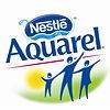 aquarel_logo_300er.jpg