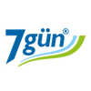 7_guen_logo_300er.png