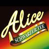alice_logo_300er.jpg