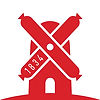 logo_rwm_300er.jpg