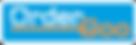 logo_orgerGoo_02.png