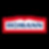 logo_footer_homann - Kopie.png