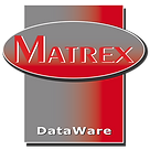 Logo-DataWare_03_600x600px.png