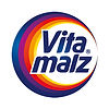 logo_vitamalz_300er.jpg