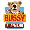 Bussy_Logo_02.jpg