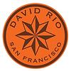 logo_david-rio-300er.png